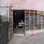 CH-Bethléem-camp Aida - UNRWA-1