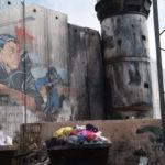 CH-Bethléem-camp Aida - UNRWA-2